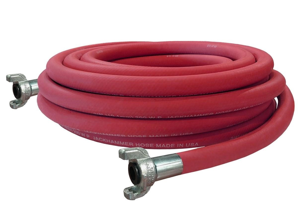 hose images completely change - HD 1200×900